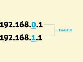 SEO-Hosting-khac-Class-C