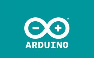 arduino là gì